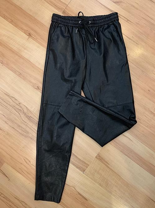 W H&M Pants- Sz XS