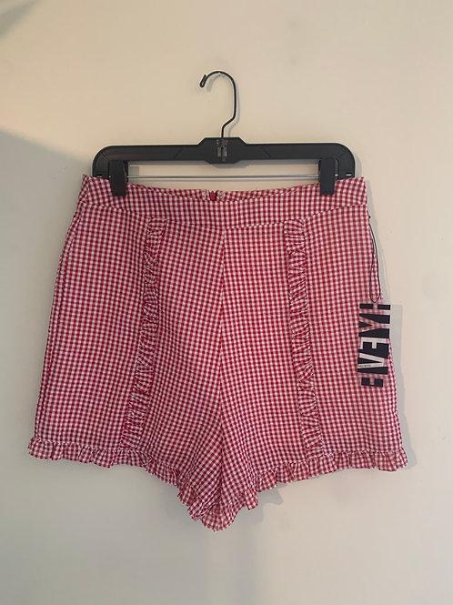 Hyfyve Shorts- Sz L