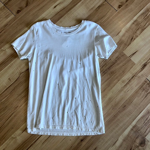 Lucky Brand Tee - size XS