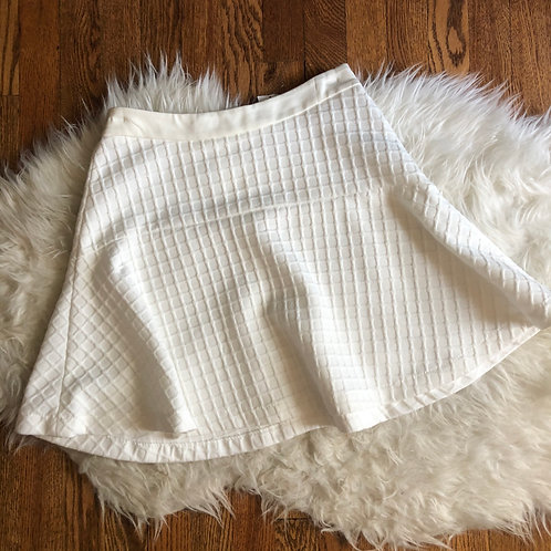 Banana Republic Skirt - size S