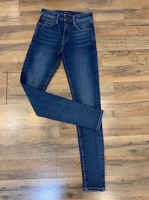 Levi Jeans- Sz: 0