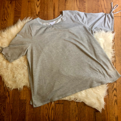 Boutique Tee - Size 2X