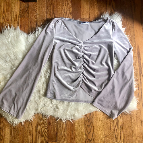 Urban Outfitters Top - size M