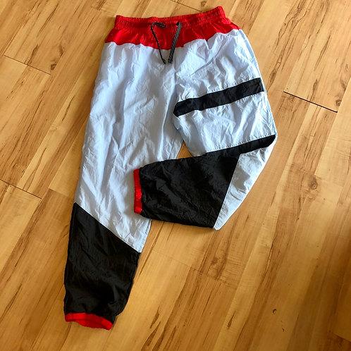 Nike Joggers - size L