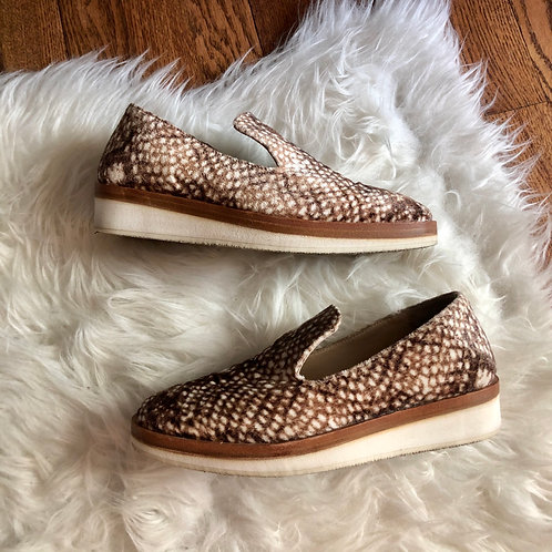 Free People Shoes - size 6.5