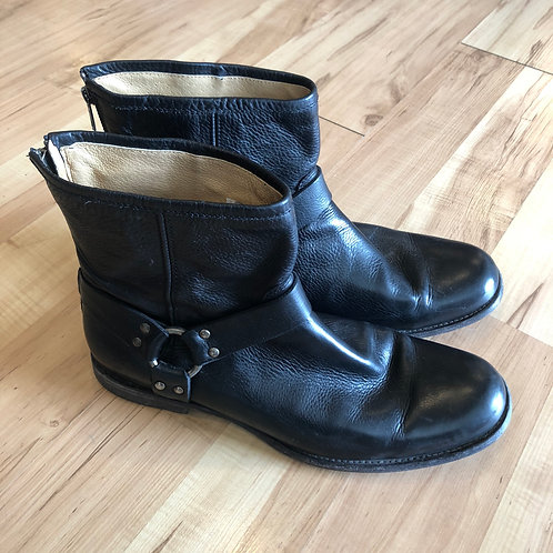 Frye Boots - size 12