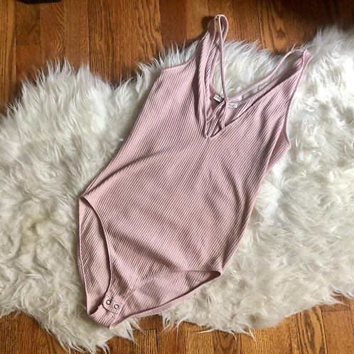 Express Bodysuit - size S