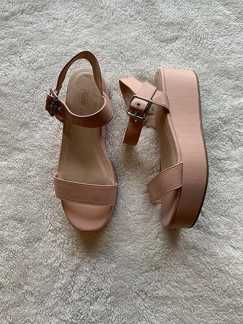ASOS Sandals - size 5