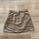 Thumbnail: Forever 21 Skirt - size M