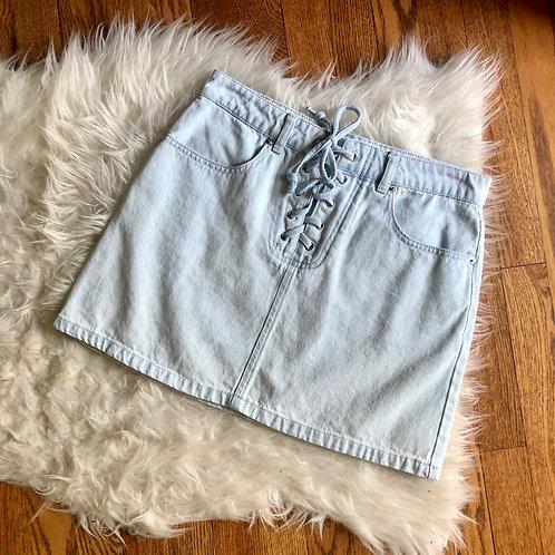 Forever 21 Skirt - Size 27/4
