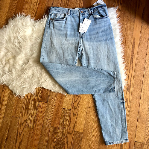 Forever 21 Jeans - Size 30/8