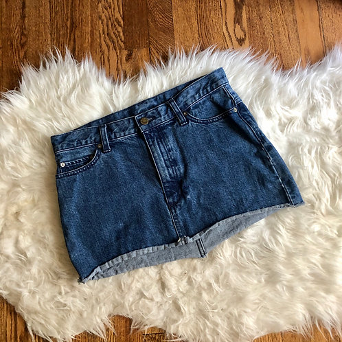 Free People Skirt - size S