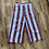 Thumbnail: Madewell Pants - size S