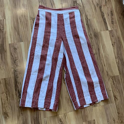 Madewell Pants - size S