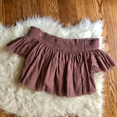 Free People Tee - Size S