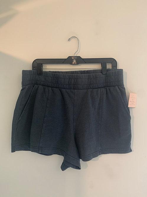 K. Tucker Shorts- Sz L