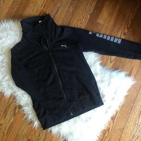 Puma Jacket - size L