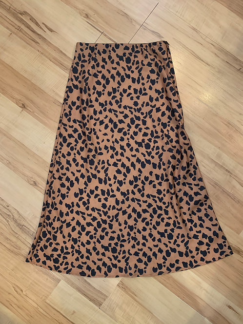 W Urban Outfitters Skirt- Sz S