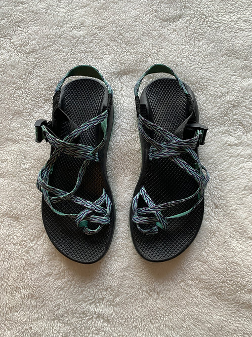 Chaco Sandals - size 10