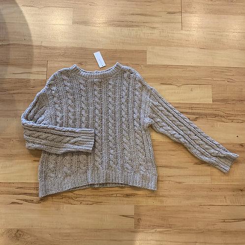 American Eagle Sweater - size M