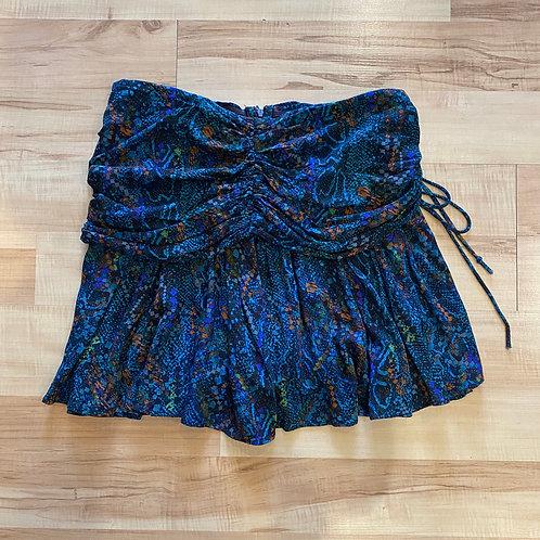 Free People Skirt - Sz. 8