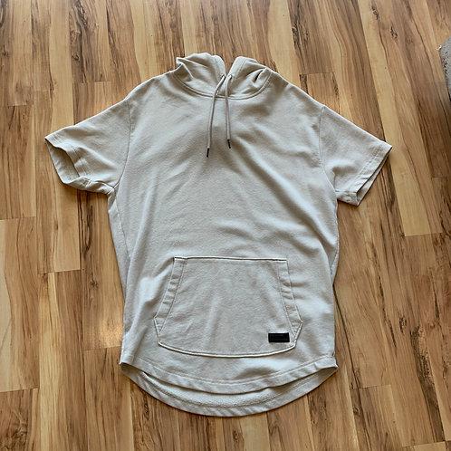 Hollister Dress - size L