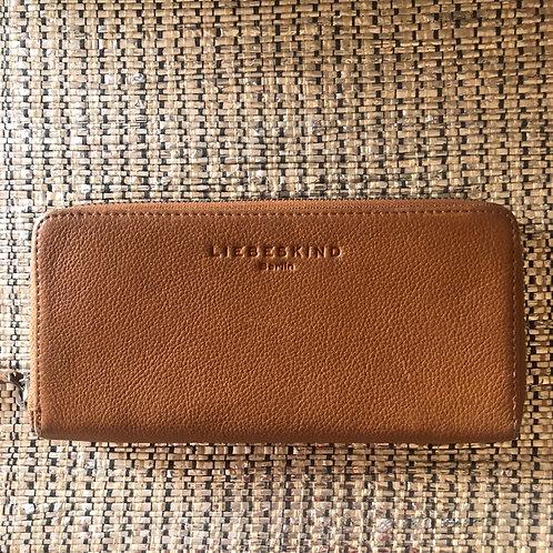 Liebeskind Wallet