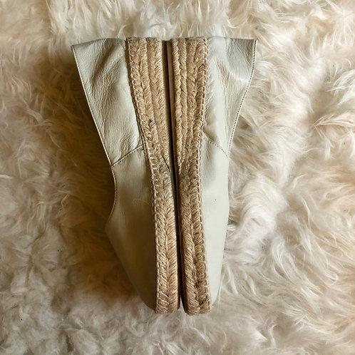 Zara Shoes - size 40/9
