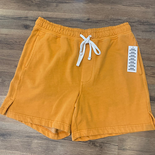 Men's Urban Outfitters Shorts Sz-M