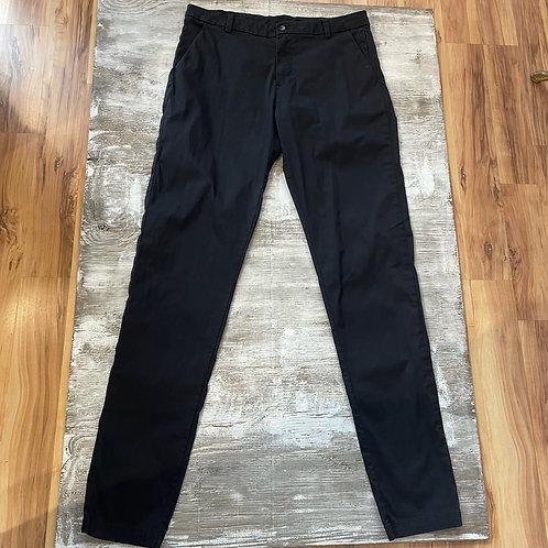 Lululemon Pants - Sz. 34