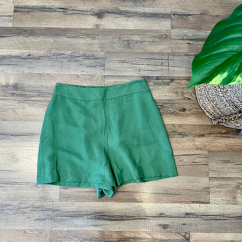 Leith Shorts - size S