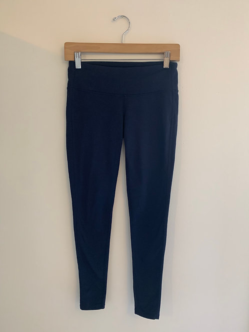 Athleta Leggings- Size S