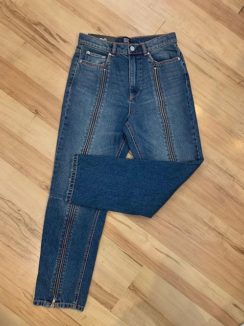 W BDG Jeans- Sz 28/6