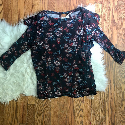 Free People Top - Size S
