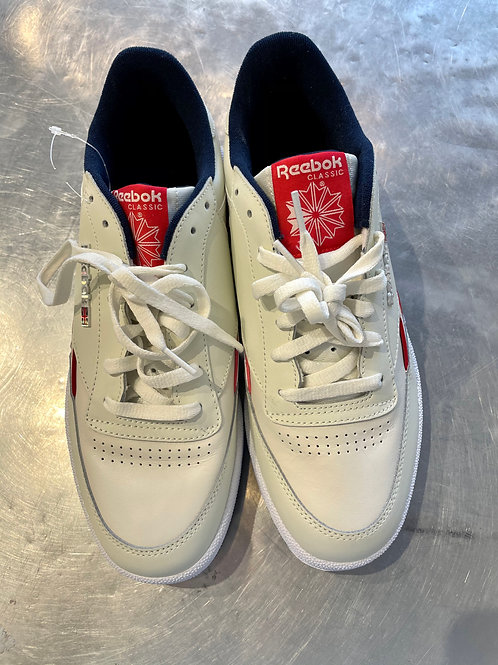 Reebok Shoes - size 11