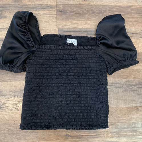 Urban Outfitters -Sz S