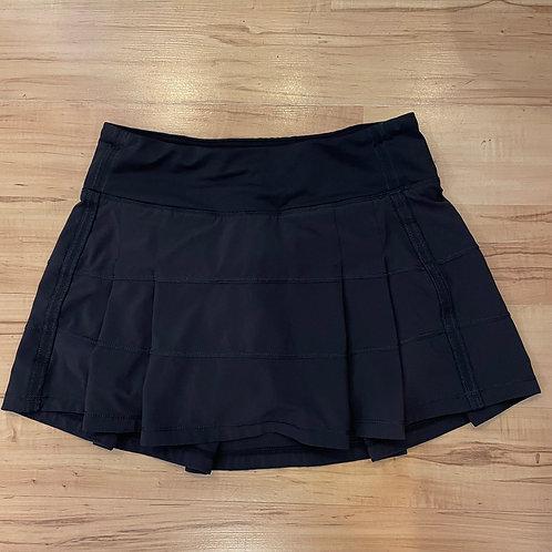 Lululemon Skirt - Sz.2