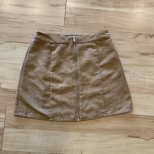 Forever 21 Skirt - size M