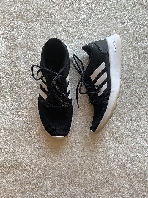 Adidas Cloudfoam Shoes- Size 6