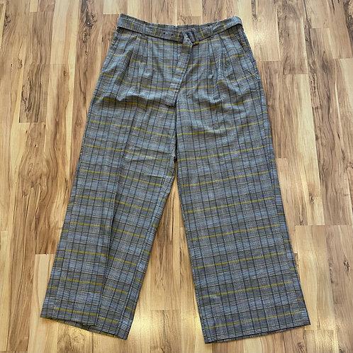 A New Day Pants - Sz. 16