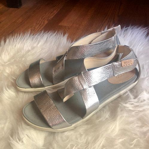 Ecco Sandals - Size 10.5