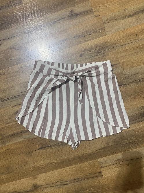 American Eagle Shorts- Sz L