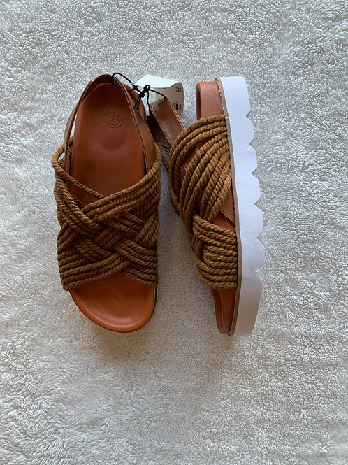 UrbanOutfitters Sandals- Multiple Sizes