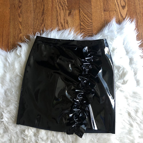 Topshop Skirt - size S