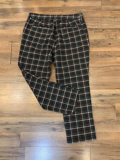 American Eagle Pants- Sz: 14