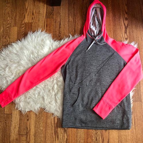 Nike Hoodie - size M