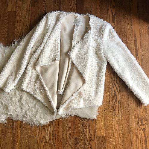 Hinge Jacket - Size M