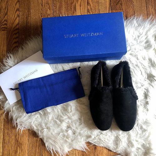 Stuart Weitzman Shoes - size 9