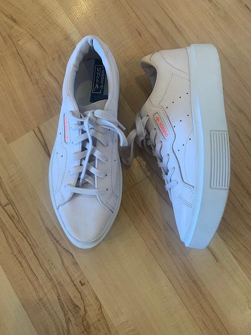 Adidas Shoes- Sz 8.5