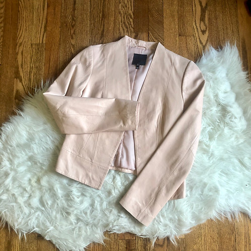 Joie Jacket - size S